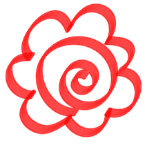 hanamaru03-002.png